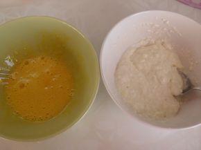 Снимка 3 от рецепта за Пържени банички