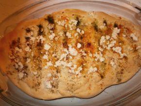 Снимка 2 от рецепта за Пърленка