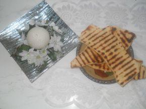 Снимка 6 от рецепта за Пърленки - ІІ вариант