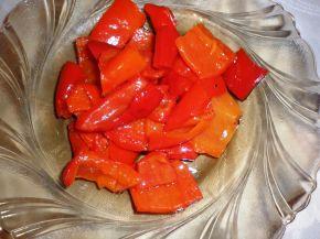 Снимка 3 от рецепта за Рязани камби