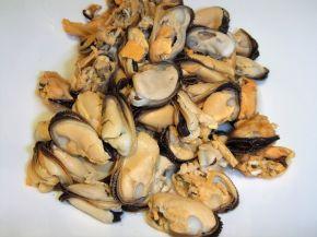 Снимка 5 от рецепта за Рибена чорбица