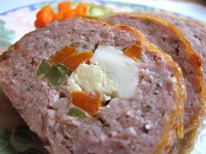 Снимка 2 от рецепта за Руло Стефани