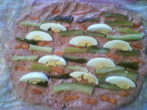 Снимка 9 от рецепта за Руло Стефани