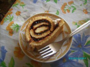 Снимка 2 от рецепта за Руло