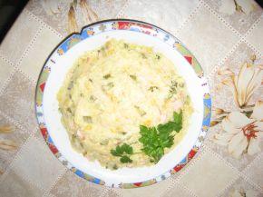 Снимка 2 от рецепта за Руска салата