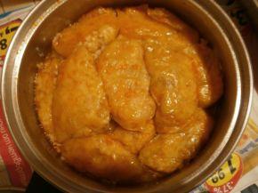 Снимка 2 от рецепта за Сарми с кълцано месо