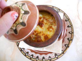 Снимка 5 от рецепта за Селско гювече