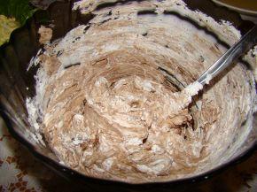 Снимка 3 от рецепта за Любимият ми шоколадов мус