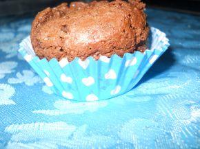 Снимка 5 от рецепта за Шоколадови бомбички