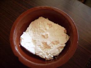 Снимка 2 от рецепта за Сирене по шопски