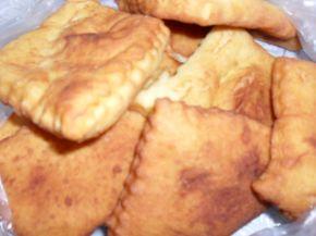 Снимка 8 от рецепта за Сладки бухтички