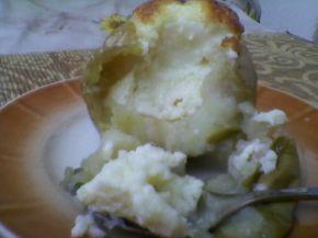 Снимка 4 от рецепта за Сладки ябълки на фурна