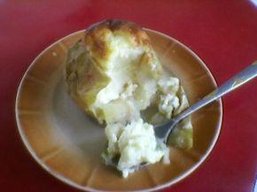 Снимка 6 от рецепта за Сладки ябълки на фурна
