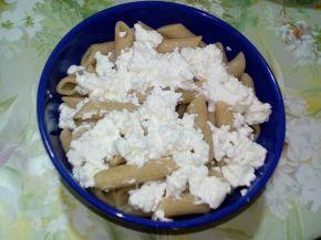 Снимка 5 от рецепта за Сладки макарони