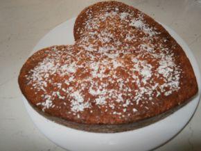 Снимка 5 от рецепта за Сладкиш с банан