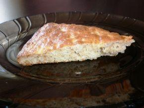 Снимка 3 от рецепта за Сладкиш с ябълки