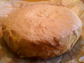 Снимка 4 от рецепта за Сладкиш с вкус на карамел