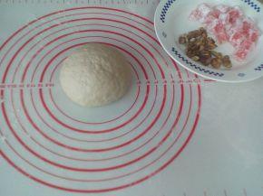 Снимка 9 от рецепта за Снежни топки