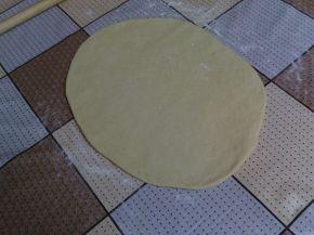 Снимка 4 от рецепта за Содени питки
