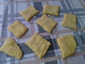 Снимка 5 от рецепта за Содени питки