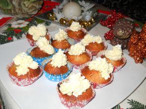 Снимка 5 от рецепта за Солени охлювчета