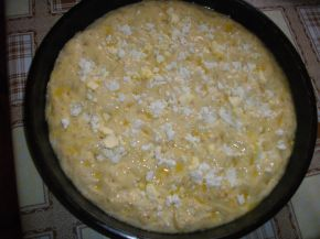 Снимка 2 от рецепта за Старозагорски тутманик