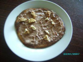 Снимка 2 от рецепта за Тиганички