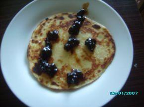 Снимка 3 от рецепта за Тиганички