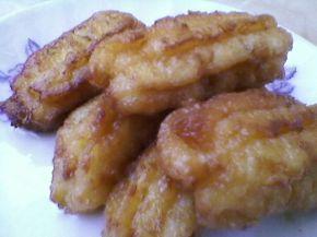 Снимка 2 от рецепта за Толумби по анадолски