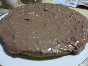 Снимка 8 от рецепта за Торта - паста