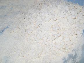 Снимка 2 от рецепта за Триеница (от тефтерчето на баба)