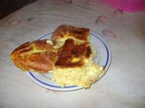Снимка 3 от рецепта за Тутманик