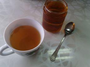 Снимка 3 от рецепта за Успокоителен чай
