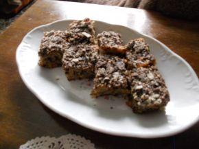 Снимка 2 от рецепта за Вафлени пастички
