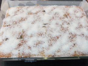 Снимка 5 от рецепта за Варненски сладкиш `Ники`
