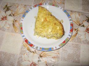 Снимка 4 от рецепта за Вкусен и бърз картофен огретен