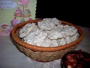 Снимка 2 от рецепта за Забравени сладки