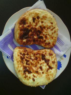 Снимка 4 от рецепта за Печени сандвичи