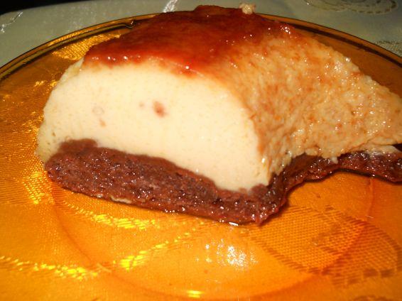 Снимка 4 от рецепта за Кодрит Кадир - арабско изкушение