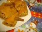 Рецепта за Баклава с кадаиф