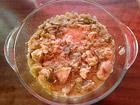 Рецепта за Свинско месо с праз