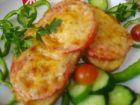 Рецепта за Принцеси с домати и още нещо