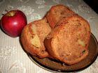 Рецепта за Ябълков десерт