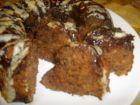 Рецепта за Ароматен кекс