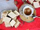 Рецепта за Сладкиш `Агнеси`