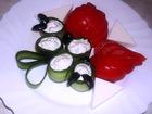 Рецепта за Редена салата - II вариант