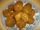 Рецепта за Пълни кюфтета на фурна