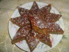Рецепта за Какаов сладкиш