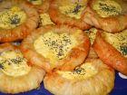 Рецепта за Банички - слънчогледи