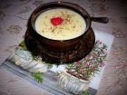 Рецепта за Яйчен крем